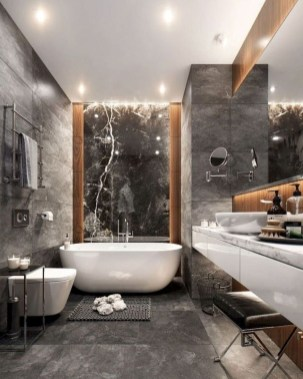 Luxury Bathroom Decoration Ideas For Enjoying Your Bath24