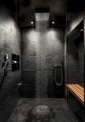 Luxury Bathroom Decoration Ideas For Enjoying Your Bath35