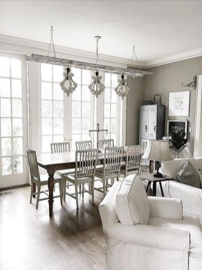 Luxury Home Interior Design Ideas With Low Budget33