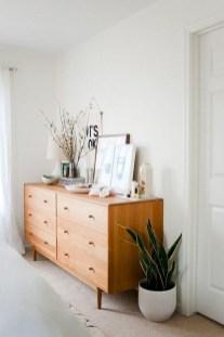 Minimalist Home Interior Design Ideas With A Smart Living Concept02