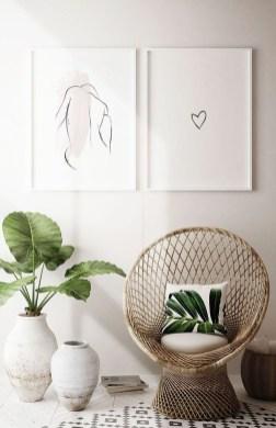 Minimalist Home Interior Design Ideas With A Smart Living Concept18