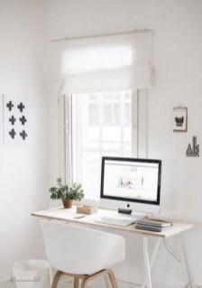 Minimalist Home Interior Design Ideas With A Smart Living Concept28