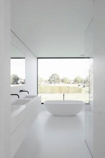 Minimalist Home Interior Design Ideas With A Smart Living Concept31
