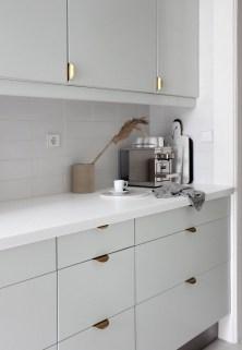 Minimalist Home Interior Design Ideas With A Smart Living Concept37