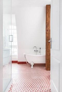The Best Bathroom Floor Motif Ideas Ready To Amaze You06