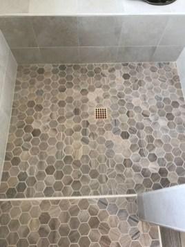 The Best Bathroom Floor Motif Ideas Ready To Amaze You08