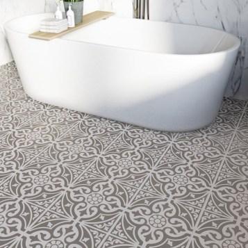 The Best Bathroom Floor Motif Ideas Ready To Amaze You09