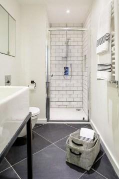The Best Bathroom Floor Motif Ideas Ready To Amaze You15