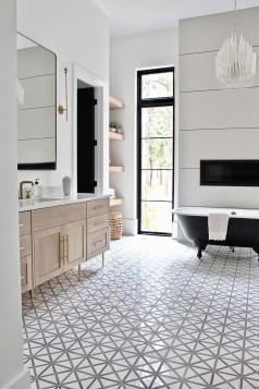 The Best Bathroom Floor Motif Ideas Ready To Amaze You16