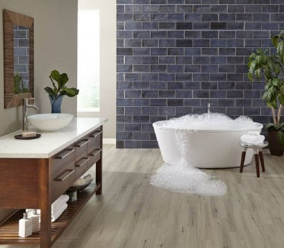 The Best Bathroom Floor Motif Ideas Ready To Amaze You17