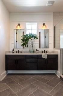 The Best Bathroom Floor Motif Ideas Ready To Amaze You23