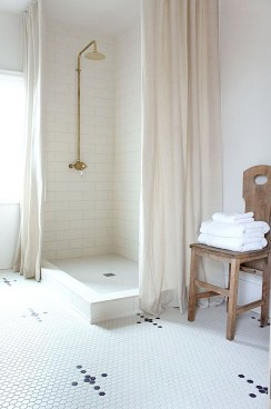 The Best Bathroom Floor Motif Ideas Ready To Amaze You24