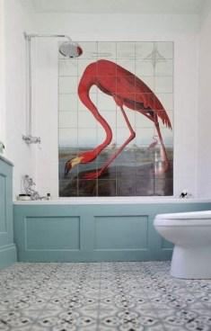 The Best Bathroom Floor Motif Ideas Ready To Amaze You25