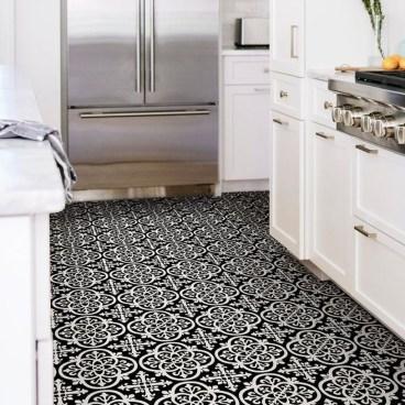 The Best Bathroom Floor Motif Ideas Ready To Amaze You26