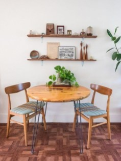 The Most Effective Tiny Dining Room Design Ideas01
