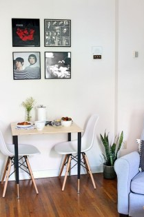 The Most Effective Tiny Dining Room Design Ideas03