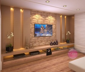 Top And Stunning Living Room Wall Decorations Never Seen Before18