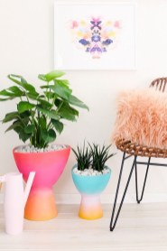 Unique And Beautiful Terrarium Design Ideas To Decorate Your Home20