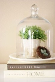 Unique And Beautiful Terrarium Design Ideas To Decorate Your Home21