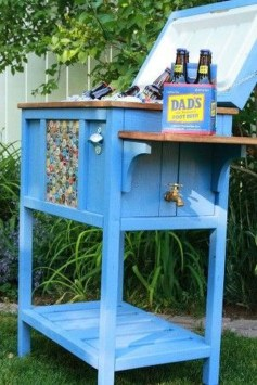 Awesome Diy Outdoor Furniture Project Ideas You Have Must See12