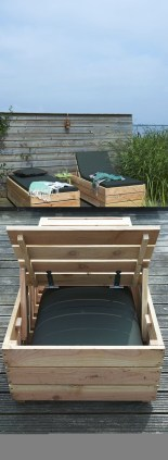 Awesome Diy Outdoor Furniture Project Ideas You Have Must See29