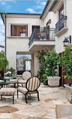 Awesome Mediterranean Design09