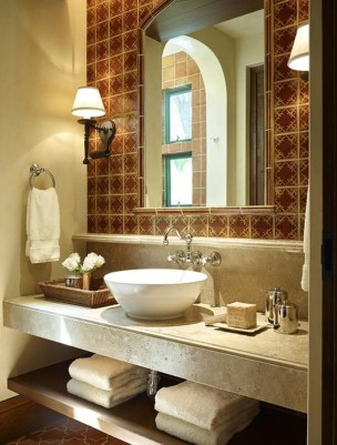 Awesome Mediterranean Design25