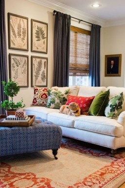 Beautiful Living Room Interior Decorations You Need To Know08