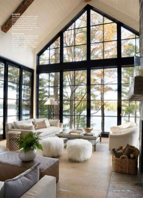 Beautiful Living Room Interior Decorations You Need To Know09