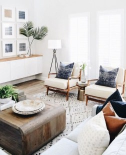 Beautiful Living Room Interior Decorations You Need To Know14