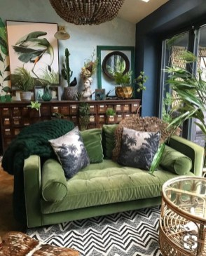Beautiful Living Room Interior Decorations You Need To Know27
