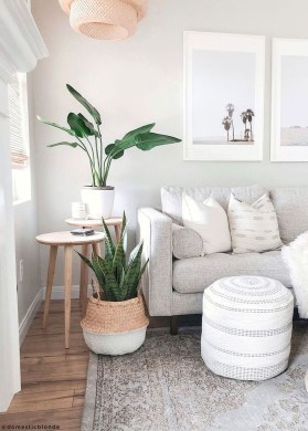 Beautiful Living Room Interior Decorations You Need To Know35