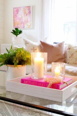 Comfortable Decorating Ideas For Winter06