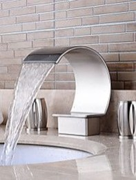 Incredible Water Faucet Design Ideas For Your Bathroom Sink33