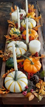 Inspired Decor Ideas For The Best Thanksgiving Ever03