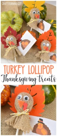 Inspired Decor Ideas For The Best Thanksgiving Ever33