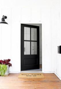 Minimalist Home Door Design You Have Must See02