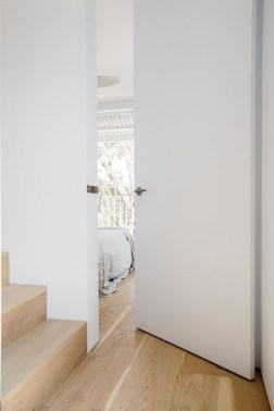 Minimalist Home Door Design You Have Must See06