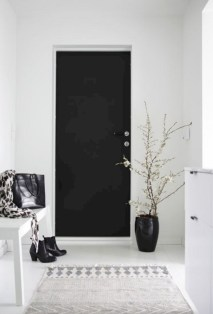 Minimalist Home Door Design You Have Must See13