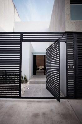 Minimalist Home Door Design You Have Must See18