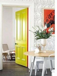 Minimalist Home Door Design You Have Must See22