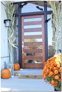 Minimalist Home Door Design You Have Must See23