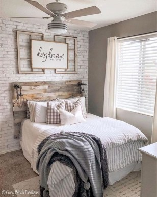 Rustic Bedroom Design Ideas For New Inspire08