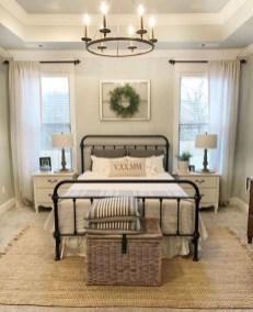 Rustic Bedroom Design Ideas For New Inspire14