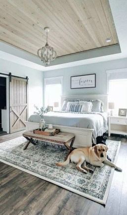 Rustic Bedroom Design Ideas For New Inspire17