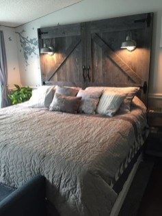 Rustic Bedroom Design Ideas For New Inspire20