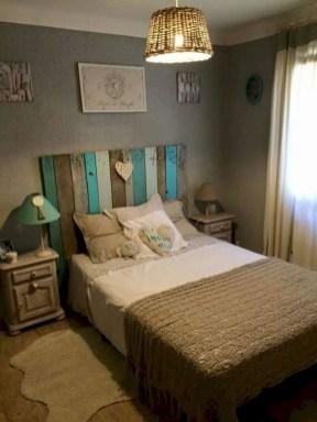 Rustic Bedroom Design Ideas For New Inspire27