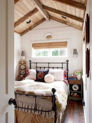 Rustic Bedroom Design Ideas For New Inspire40