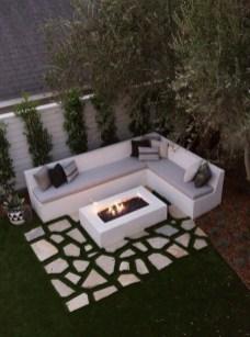 Unique Backyard Design Ideas04
