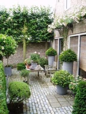 Unique Backyard Design Ideas18